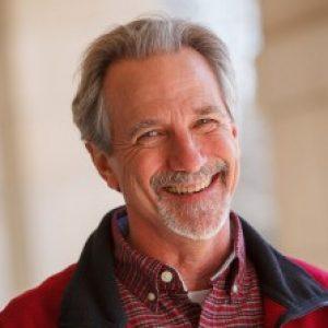 Profile photo of Randy Isaacson