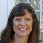 Profile photo of Susan Scholey