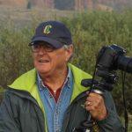 Profile photo of Steven Hill