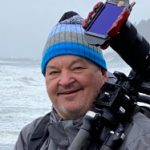 Profile photo of Rudiger Wolf