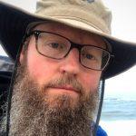 Profile photo of Steve Dow